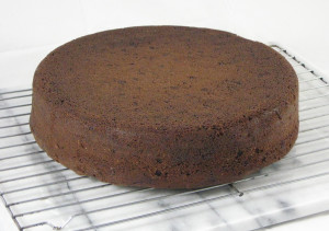 Moist Chocolate Cake by Chocolate-Dessert-Recipes.com, on Flickr